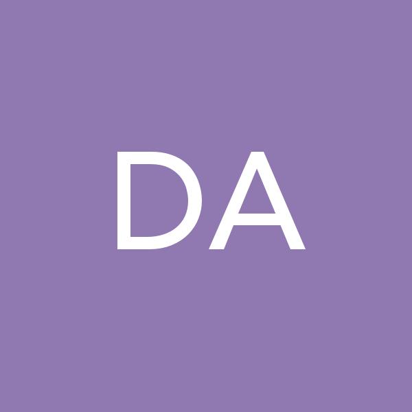 9c087daf dcab 47c0 9d0e cb31a678aea2
