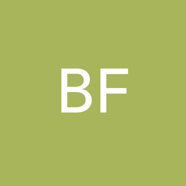 Bf5f6e59 0282 47d8 a4ff 6a7868ff88c4
