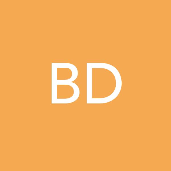 B1de9665 f237 4da6 9822 6fcfa5272484
