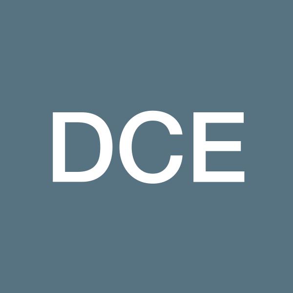 Dd36c80a f618 4d62 8fa3 79ea291c335d
