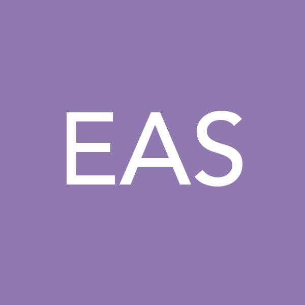 E2a2c3c2 efb5 4d49 b35f 6435b0ec7af2