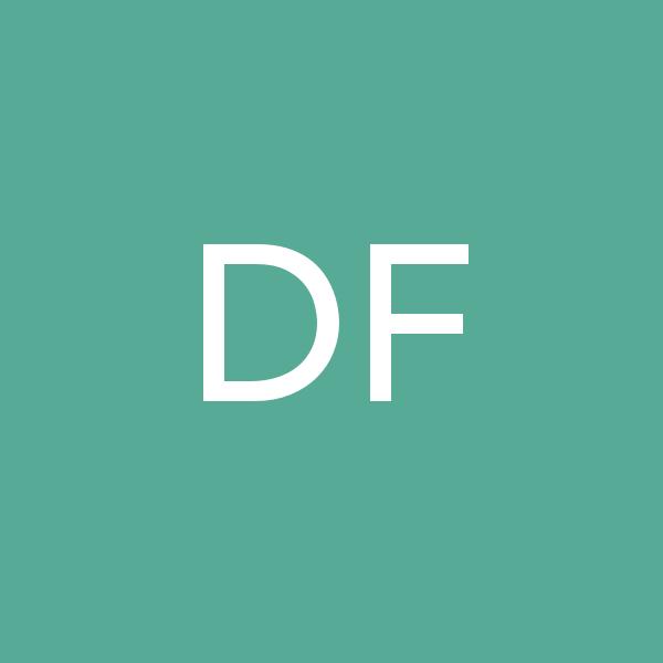 F07beaf9 dff4 425a a431 082fa854fa6c