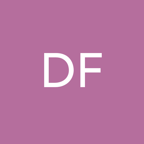 Dd3e2644 e4f6 4774 b9e3 99ac6f4dd15f