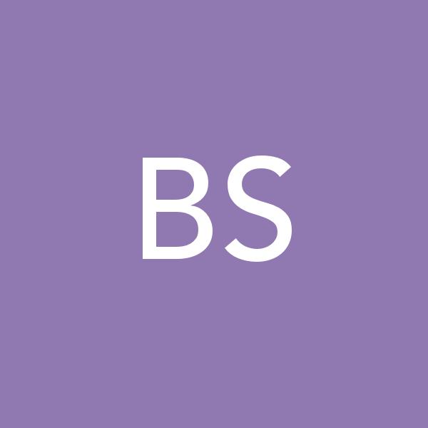 Bcbc962f 7b8e 4fb4 b3cb 69f3d806e427