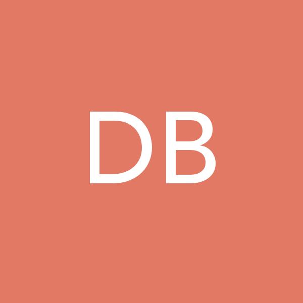 Bb5b0207 718f 4884 b656 f5fe51ff7701