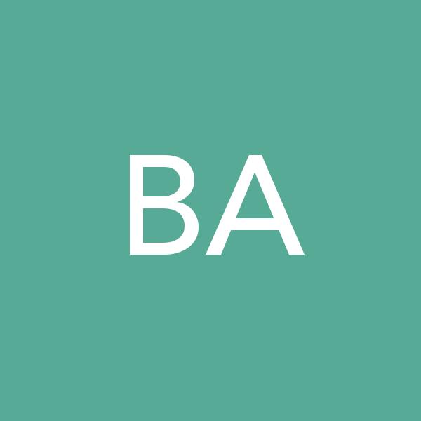 Cf6b0049 dd3b 48e2 b464 ac80bac45b03