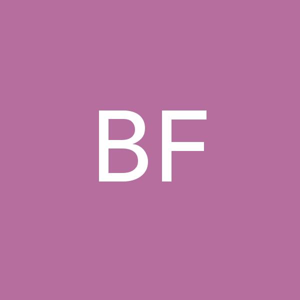 Cfb56388 3ab9 4908 9c17 fee4dc1276f6