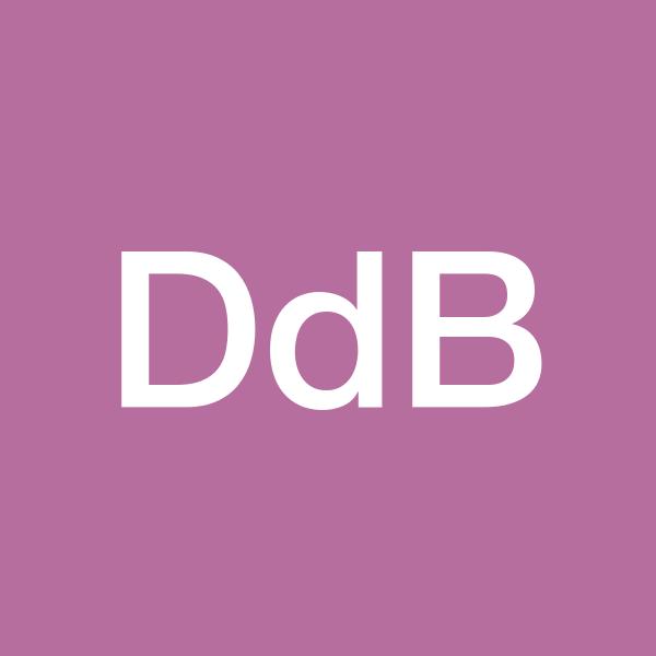 36db59a8 dcc4 44e5 97ed c23e2bd13c13