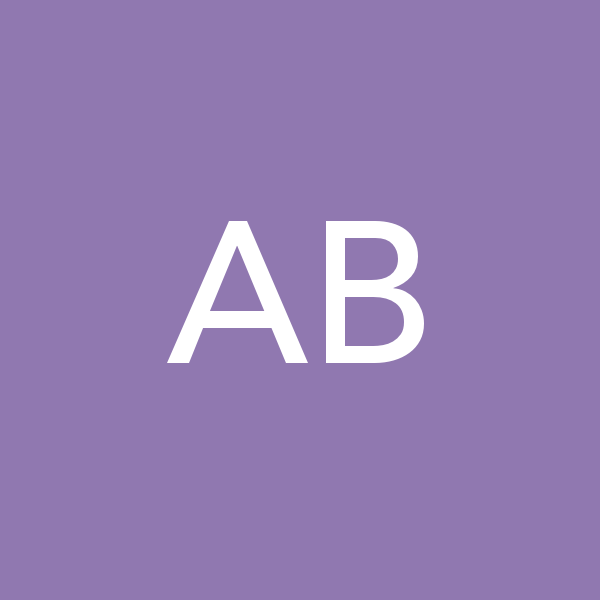 723d1b44 c42b 413d adc1 a3f115c37b11