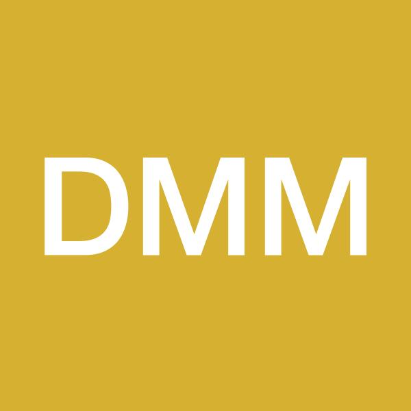 D8106dd0 d32d 429b b3ab 641ae4495a43