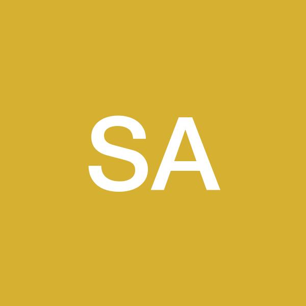 3a7ac881 8021 4a1b a097 3140f5d813ed
