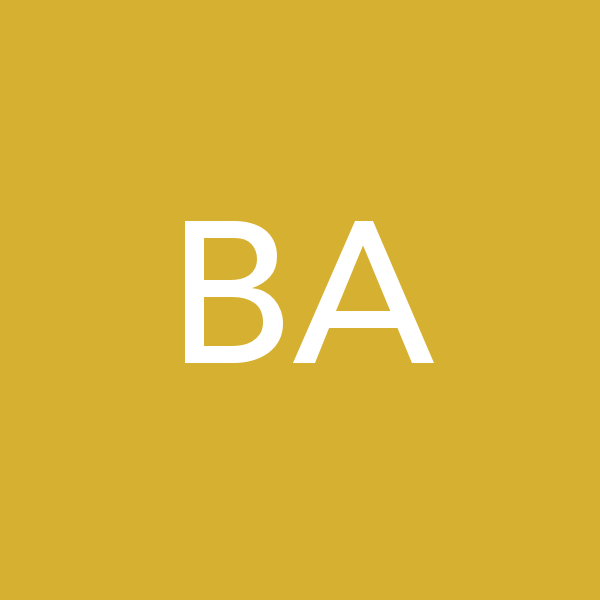 Eb7b631d 4afb 409b b4df c5553f37d8e2