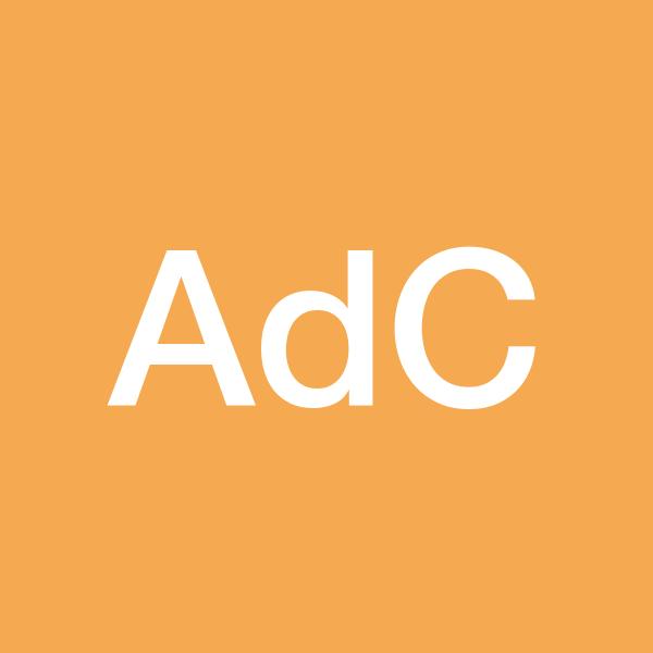 047d9d84 a7d2 47e3 ac49 fc6b7f8d0c0a