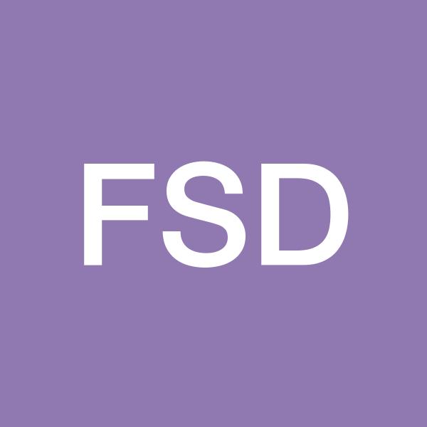 F63004ef 40da 45c5 86e3 2d58ec06dc8c
