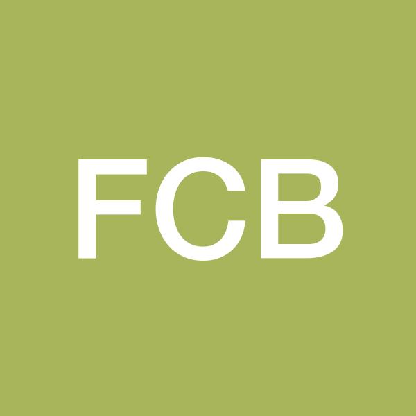 Bcbdbf93 c6af 4d3f 8842 a8fa8e793492