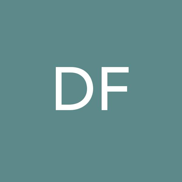 Fd60d020 da14 427c a738 aeccd0b61cf7