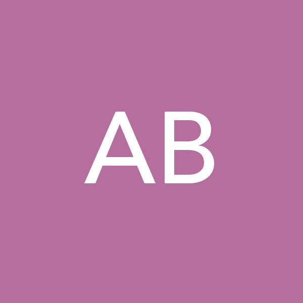 E0de35df 9d6e 43fa b792 49e14b2ec8b4