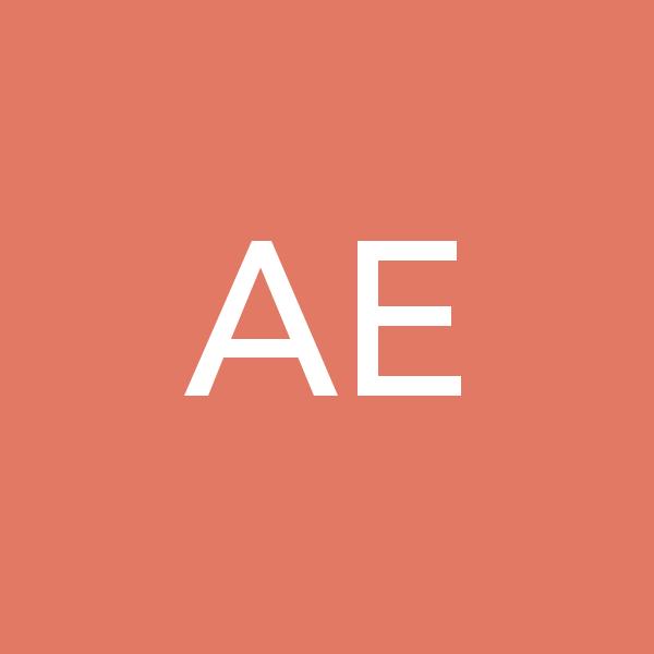 E1accfe4 3895 4d86 b976 c2798676012b