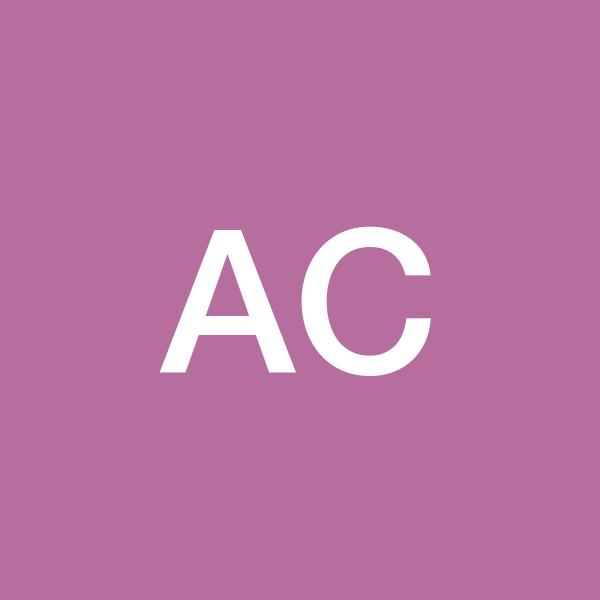 A69ffb4b f135 4cbf 85ce 0d1bf66cf72e