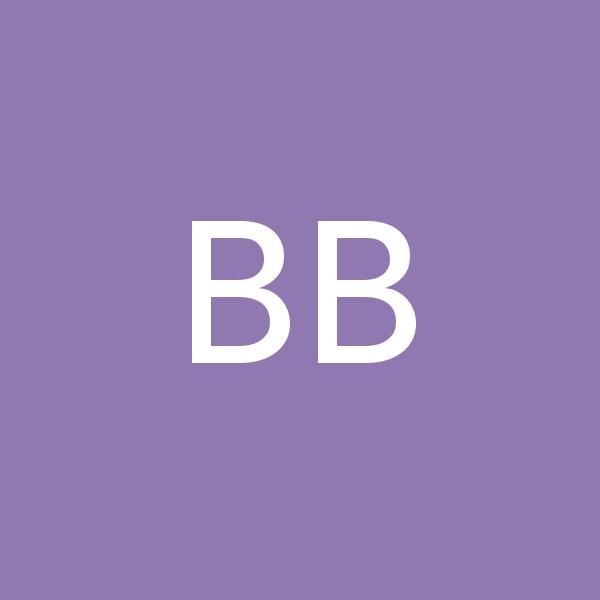 Baac73b1 b592 43a1 9960 b387a5662332
