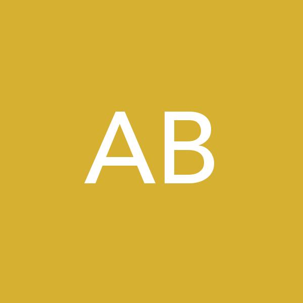 B556a7d7 0ba8 47ce b521 433166fc36b7