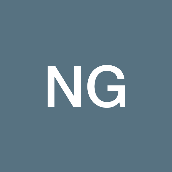 Care navigator inc cranbury township nj us startup 2b777a7d c8b0 4bc4 b272 c95e35a57edd malvernweather Gallery