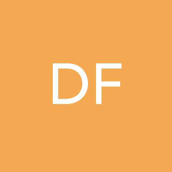14c237d7 dfb8 4dab a980 fa02adea010b