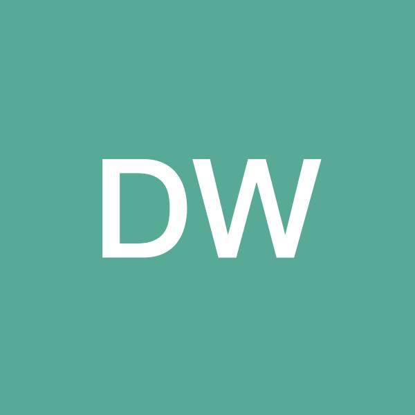 Dafbd985 802e 4a66 80a7 f82e591f92ac