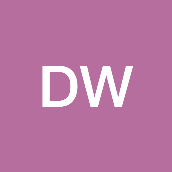 D53ac145 5e3f 4726 af76 f02bb8e99c33