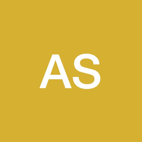 A5a81c51 c272 4004 af28 fdb5acaa3227