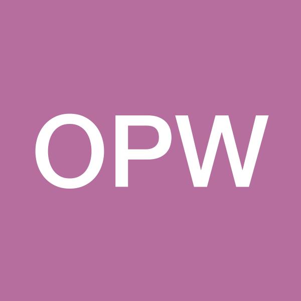 obat perangsang wanita subang subang regency west java