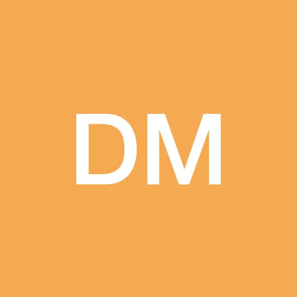Dc7b8b17 c442 49d1 8145 649bc20dfee0